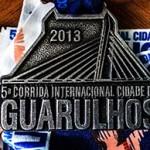 Corrida Guarulhos