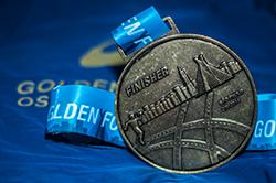 Golden Four